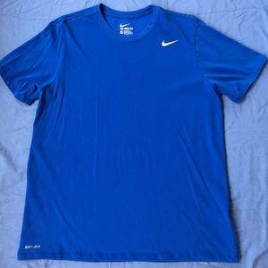 Nike—The Nike Tee